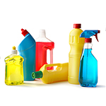 сертификация товаров бытовой химии